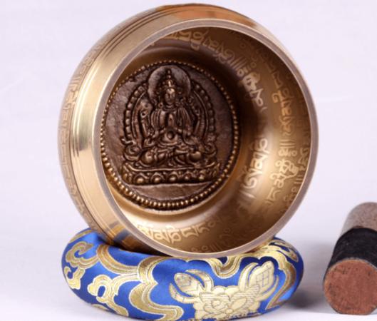 Предметы для медитации